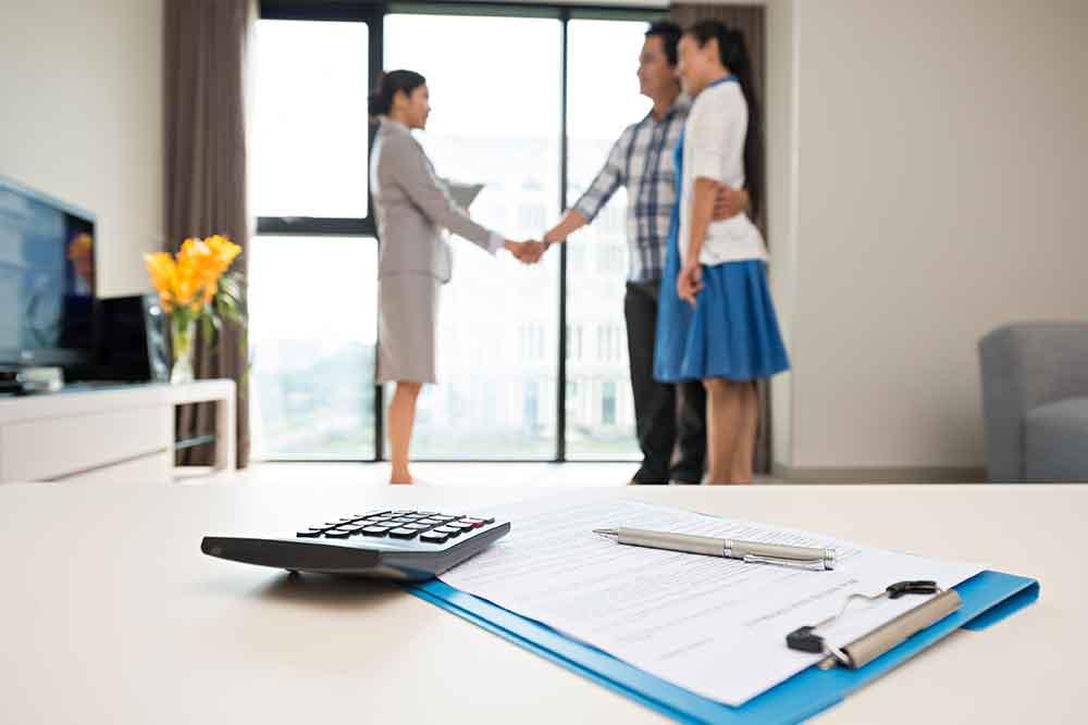 Madison-Area-Mortgage-Company