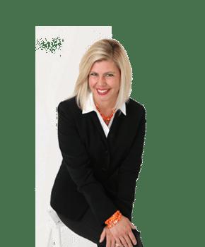 Cindi_Stampfli_Mortgage_Specialist_Madison_Wisconsin_Rates-1 (1)