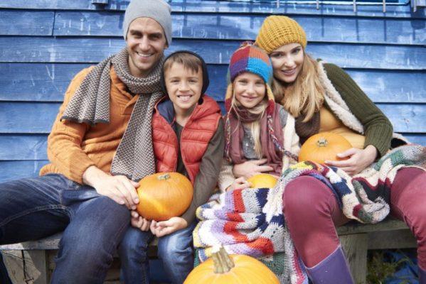 wisconsin-home-loan-best-mortgage-company-verona