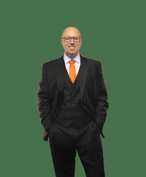 jason-stampfli-mortgage-specialist-madison-wisconsin-low-rates-verona